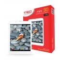 TREQ Mini 3G