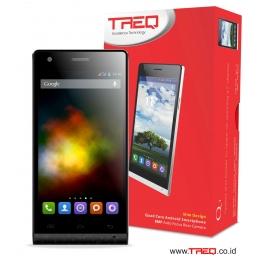 TREQ Q1