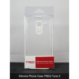 Silicon Case Treq Tune Z