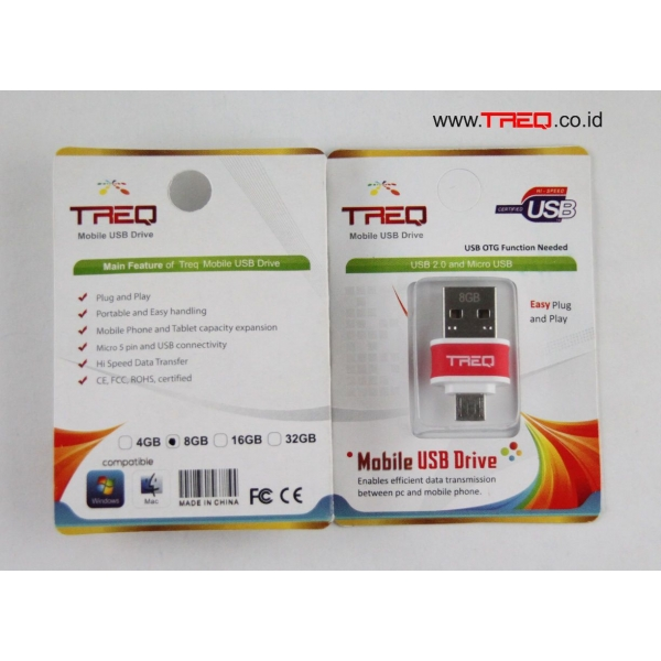 http://tablet-treq.blogspot.com/2014/10/usb-mobile-drive-treq-8gb-flashdisk.html