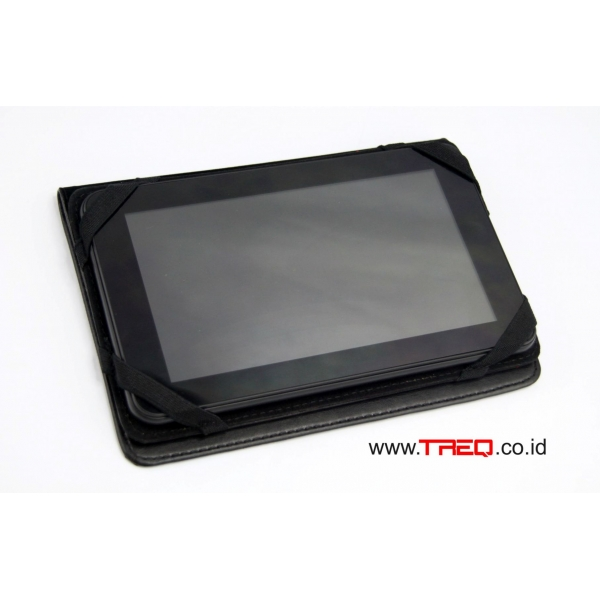 http://tablet-treq.blogspot.com/2014/10/leather-case-universal-7.html
