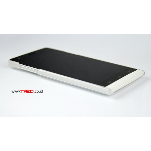 http://tablet-treq.blogspot.com/2014/10/silicon-case-treq-q1.html