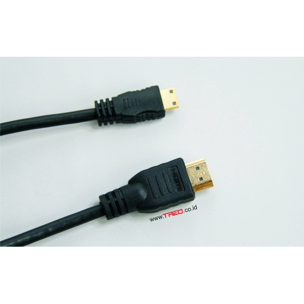 http://tablet-treq.blogspot.com/2014/10/kabel-mini-hdmi-to-hdmi.html