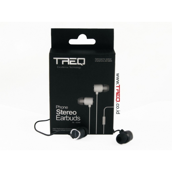 http://tablet-treq.blogspot.com/2014/10/earphone-treq.html