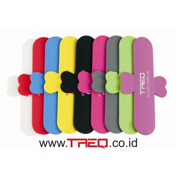 http://tablet-treq.blogspot.com/2014/10/one-touch-silicon-stand.html