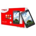 TREQ Basic 3GS