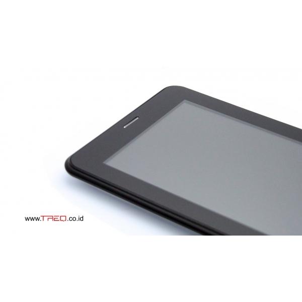 http://tablet-treq.blogspot.com/2014/10/treq-call-7d.html