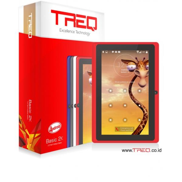 http://tablet-treq.blogspot.com/2014/10/treq-basic-2k.html