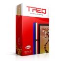 TREQ Basic 2K