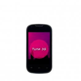 Tune 3G