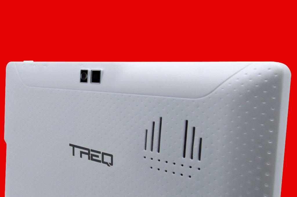 USB OTG Treq Basic 2Kplus A33