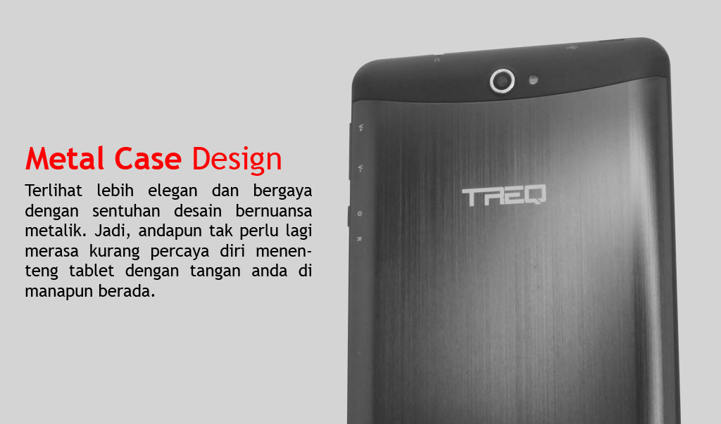 http://www.treq.co.id/img/cms/NEW%20FEATURE/47TreqCall3G/Fitur-Call-3G_3.jpg
